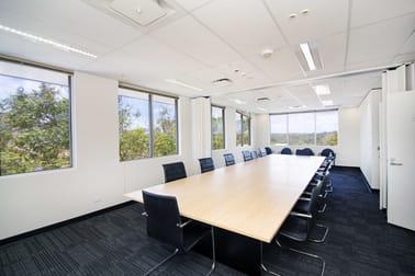 Brisbane Technology Park 23 Hi Tech Court Eight Mile Plains QLD 4113 - Image 2