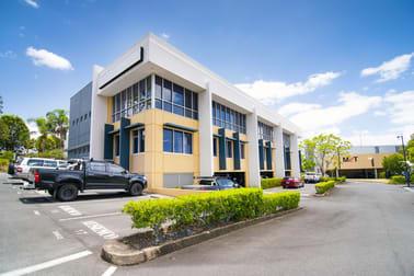 Brisbane Technology Park 23 Hi Tech Court Eight Mile Plains QLD 4113 - Image 3