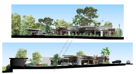 LOT 1/659 Reserve Road Upper Coomera QLD 4209 - Image 3