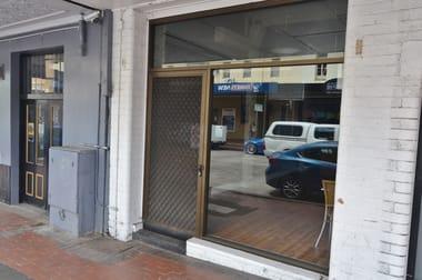 128 Main  Street Lithgow NSW 2790 - Image 1