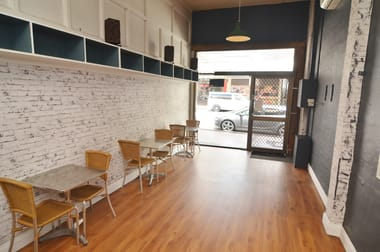 128 Main  Street Lithgow NSW 2790 - Image 2