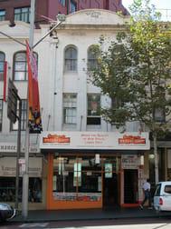 Level 1&2/804 George Street Sydney NSW 2000 - Image 1