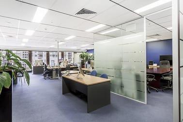 153 Walker St North Sydney NSW 2060 - Image 2
