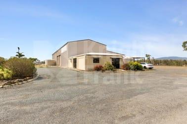 60360 Bruce Highway Port Curtis QLD 4700 - Image 2