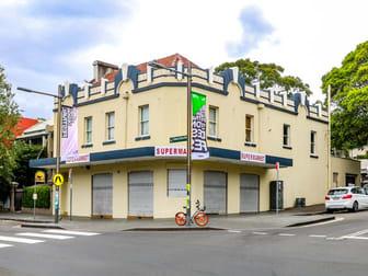 Ground floor/90 Glebe Point Road Glebe NSW 2037 - Image 1