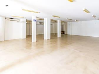 Ground floor/90 Glebe Point Road Glebe NSW 2037 - Image 3