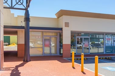 Shop 5/60 Russell Street Morley WA 6062 - Image 2