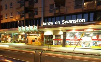 488 Swanston Street Carlton VIC 3053 - Image 3