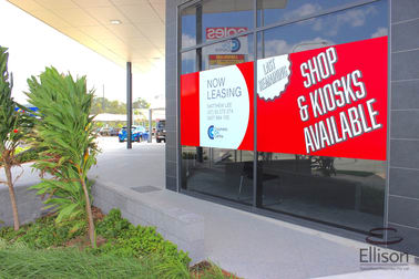 Lot 15/1 Commercial Drive Coomera QLD 4209 - Image 2