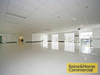 Office/35 Grice Street Clontarf QLD 4019 - Image 2