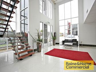 Office/35 Grice Street Clontarf QLD 4019 - Image 3