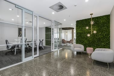 444 Queen Street Brisbane City QLD 4000 - Image 1