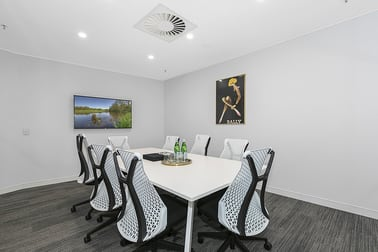 444 Queen Street Brisbane City QLD 4000 - Image 3