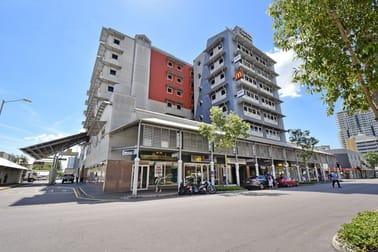 T16 & T17/21 Knuckey Street Darwin City NT 0800 - Image 1