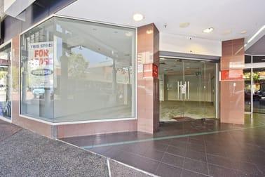 T16 & T17/21 Knuckey Street Darwin City NT 0800 - Image 2