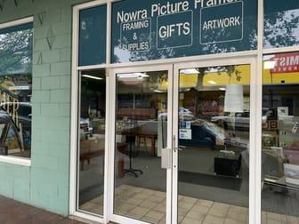 4/4A Nowra Lane Nowra NSW 2541 - Image 1