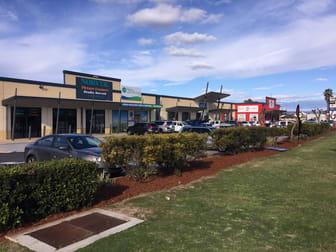 Shop 10/712 Ranford Road Southern River WA 6110 - Image 3
