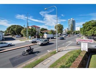 92 Frank Street Labrador QLD 4215 - Image 2
