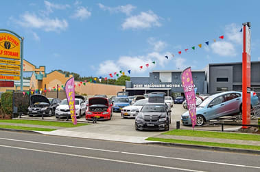 120 Hastings River Drive Port Macquarie NSW 2444 - Image 2