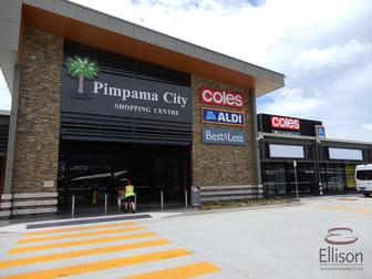 1 Pimpama City Shopping Centre Pimpama QLD 4209 - Image 1