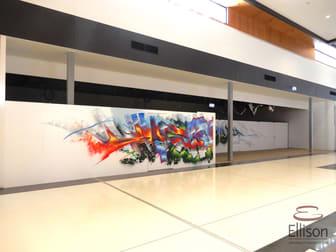 1 Pimpama City Shopping Centre Pimpama QLD 4209 - Image 3