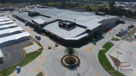 T9 Pimpama City Shopping Centre Pimpama QLD 4209 - Image 3