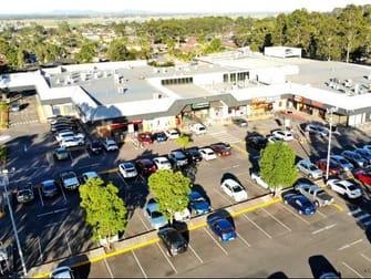 Shop 26/1 Taylor Avenue Thornton NSW 2322 - Image 1