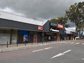 Shop 26/1 Taylor Avenue Thornton NSW 2322 - Image 2