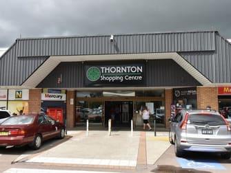 Shop 26/1 Taylor Avenue Thornton NSW 2322 - Image 3