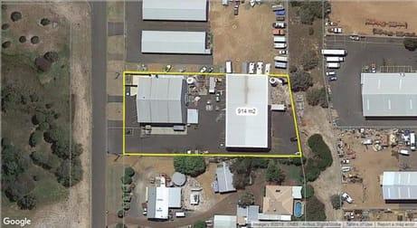 33b Golding Crescent Picton East WA 6229 - Image 2