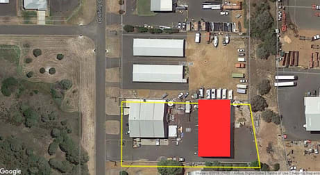 33b Golding Crescent Picton East WA 6229 - Image 1