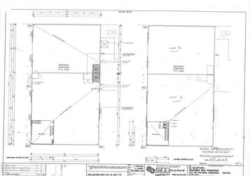 33b Golding Crescent Picton East WA 6229 - Image 3