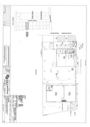 33 Golding Crescent Picton East WA 6229 - Image 3