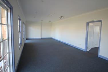 241 Bridge Street Newtown QLD 4350 - Image 3