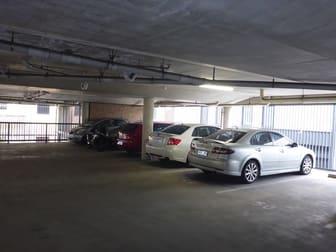 12-20 Cromwell Street Adelaide SA 5000 - Image 3
