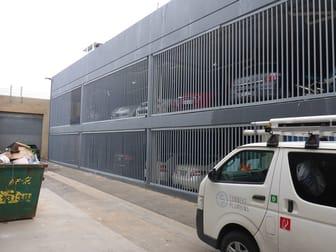 12-20 Cromwell Street Adelaide SA 5000 - Image 2
