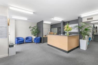265 King Street Newcastle NSW 2300 - Image 2