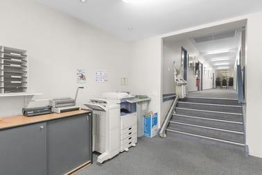 265 King Street Newcastle NSW 2300 - Image 3
