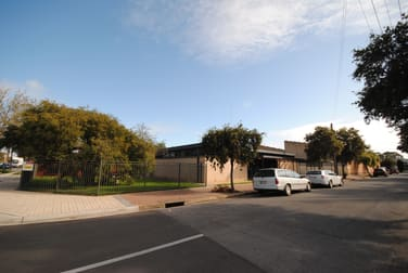 216 Churchill Road Prospect SA 5082 - Image 1