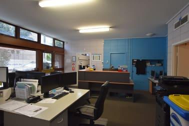 216 Churchill Road Prospect SA 5082 - Image 3