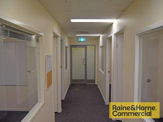 C&D,U4/919-925 Nudgee Road Banyo QLD 4014 - Image 3
