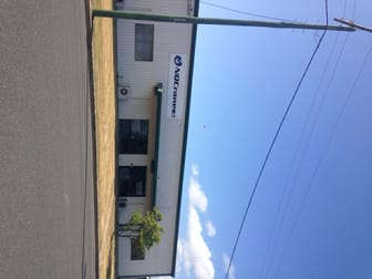 1/4 ROOKSBY STREET Gladstone QLD 4680 - Image 1
