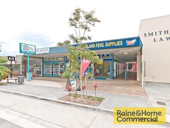 A/609 Robinson Road Aspley QLD 4034 - Image 1
