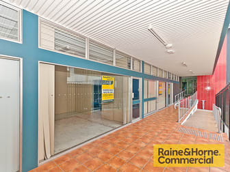 A/609 Robinson Road Aspley QLD 4034 - Image 2