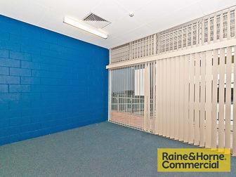 A/609 Robinson Road Aspley QLD 4034 - Image 3