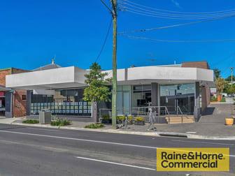 32 Samford Road Alderley QLD 4051 - Image 1