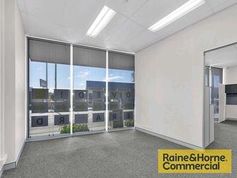 32 Samford Road Alderley QLD 4051 - Image 3