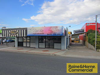 2/469 South Pine Road Everton Park QLD 4053 - Image 1
