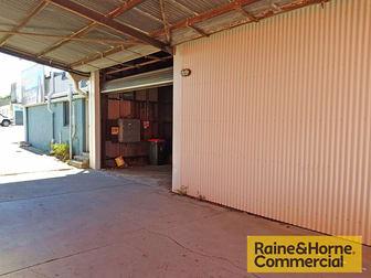 3/469 South Pine Road Everton Park QLD 4053 - Image 1