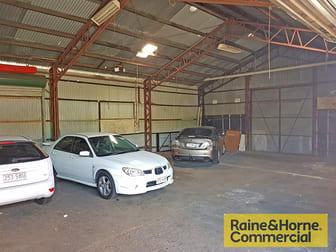 3/469 South Pine Road Everton Park QLD 4053 - Image 2